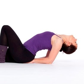 Yogaarten
