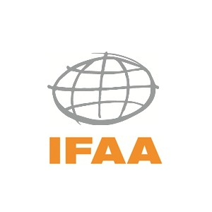 VINYASA Yogalehrerausbildung IFAA