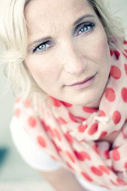 Anke Fuchs - zeitRaum