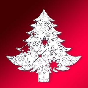 Weihnachtsaktion 2016