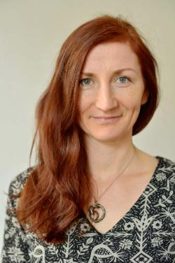 Sandra Pflieger