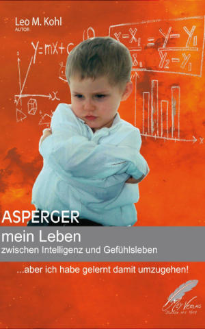 Leo M. Kohl Asberger