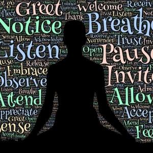 Meditation-Schnupperkurs